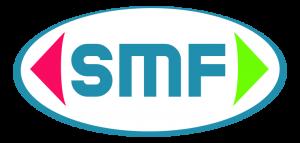SMF - Svenska matematiklärarföreningen